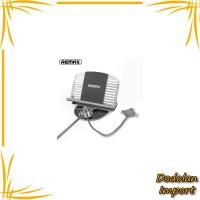 Dodolan Remax Universal Smartphones Car Dekstop Holder Rc Fc Letto