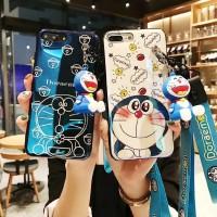 casing import murah for iphone 6S 6 7 8 plus X Xr Xs max