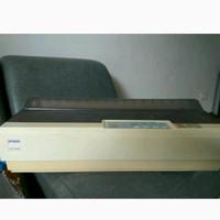 PRINTER EPSON LQ-1150II A3