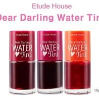Etude Dear Darling Water Tint