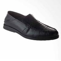 Jim Joker Formal Shoes Gift 2FG Sepatu Pria - Black