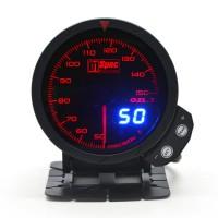 D1 Spec Racing Gauge III: Water Temp