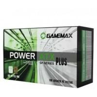 PSU GAMEMAX 450Watt GP-450-80plus Bronze Certified