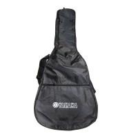 Tas / Softcase Gitar Akustik TA084