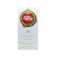 2Tang Classic White Tea 40 gr