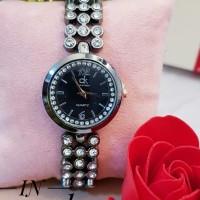 jam tangan wanita terlaris 0401