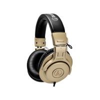 Audio -Technica ATH-M30x (SE) Professional Studio Monitor Headphones