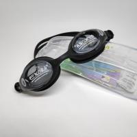 Kacamata Renang Minus Exora 9804