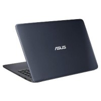Notebook Asus E402WA-GA001T Amd E2-6110-4GB-500GB--Win 10 Berkualitas