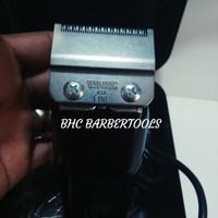 Wahl mesin pencukur rambut original alat potong rambut listrik clipper
