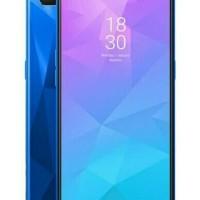 Hp oppo realme smartphone (64Gb/4Gb)