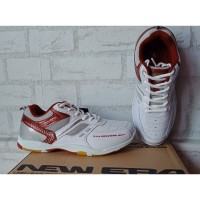 Sepatu NEW Era Badminton 09
