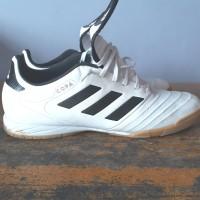 Sepatu Futsal Copa Tango 18.3 Adidas (second)