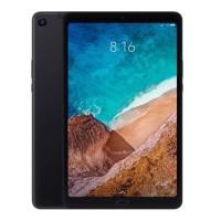 XIAOMI MI PAD 4 PLUS - MIPAD 4 PLUS 128GB RAM 4GB LTE WIFI Tablet