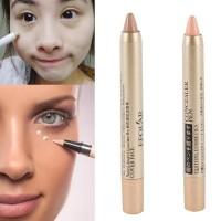 Waterproof Hide Blemish Face Eye Foundation Concealer Pen