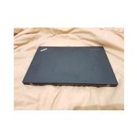 Obrall Lenovo Thinkpad X240 Ci5 Gen4 4200/4300 Ram 4GB Hdd 500GB mulus