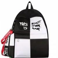 backpack tas ransel murah
