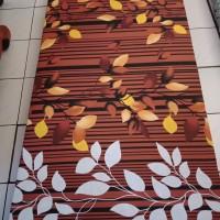 Kasur Busa Rebounded 200x120 tebal 4cm