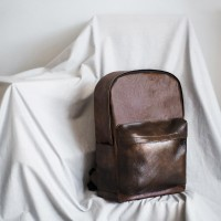 ACCRA Backpack - Ransel from The Daily Smith
