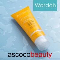 Wardah C Defense DD Cream 20gr - Light