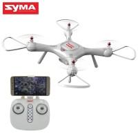 Syma X25pro drone gps X25 pro