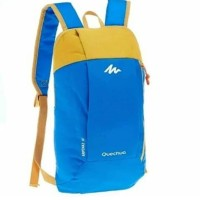 tas sekolah,tas ransel,tas laptop, tas murah