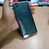 Case Advan S50 4G Anti Crack Softcase Alternatif Kompatibel Advan