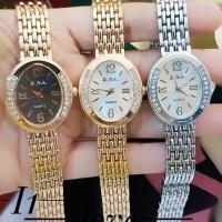 jam tangan wanita terlaris 0543