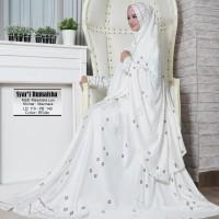Baju Busana Muslim Gamis Wanita Syari Pesta Maxmara Rumaisha Terbaru