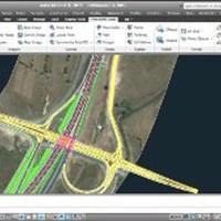 Plex Earth Tools For Autocad for Autocad 2010 sampai 2014