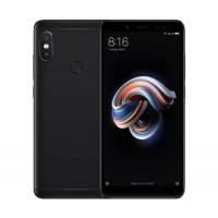 Xiaomi redmi note 5 Ram 3 / 32 Garansi Distributor