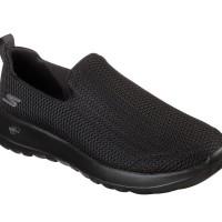 Sepatu Skechers Go Walk Max Lace Up For Men
