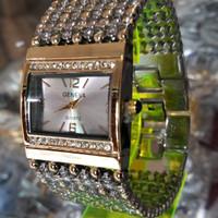 Jam Tangan brand Geneva