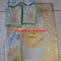 souvenir taplak/souvenir murah/souvenir Jakarta/souvenir pernikahan