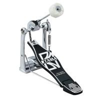 Tama HP10 Rhytm Mate Single Pedal Bass Drum