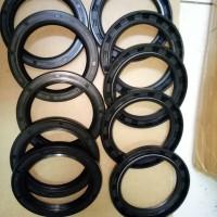 oil seal nbr Tc 76-110-12 custom