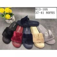 Sandal bulu kuping