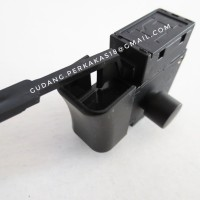 SWITCH MT60 SAKLAR BOR MAKTEC MT60 SKAKEL BOR 10mm MAKTEC