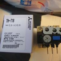 Thermal overload Mitsubishi tht18 th-t18 tht-18
