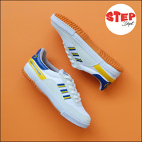 Sepatu Kodachi 8116 Ukuran Besar (40-45) - Badminton, Volley, Running
