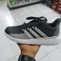 adidas questar flow original BNWB