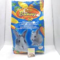 Makanan Kelinci /Briter Bunny 1kg