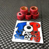 roller kawahara racing vario 125.vario 150.pcx 150 8.9.10.11.12 gram