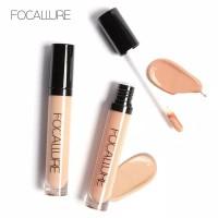 Focallure Liquid Concealer full coverage original
