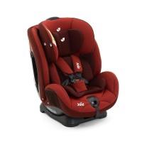 Car seat Joie meet stages child restraint cherry/Car seat Joie cherry
