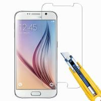 2.5D Tempered Glass For Samsung Galaxy J2 J4 J6 A6 A8 2018 A530 J1 J3