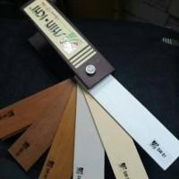 wooden blind gorden kere kayu Berkualitas terbaik dan terpercaya