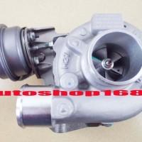 GTB1649V 757886 28231-27450 turbo Hyundai Sonata Santa Fe Tucson KIA C