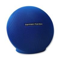 Speaker Bluetooth Harman Kardon Onyx Mini - Black (OEM A++)