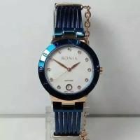jam tangan wanita bonia 10453